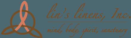 Lins Linens Logo