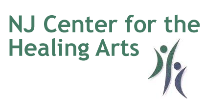 NJ Center for the Healing Arts