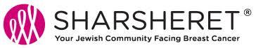 Sharsheret logo