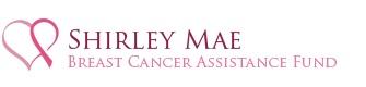 Shirley Mae Logo