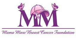 Mama Mare Breast Cancer Foundation