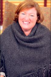 Cindy Morea