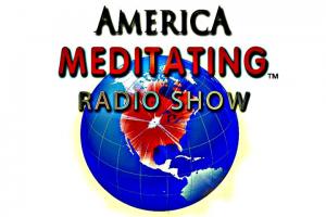 America Meditating Radio Show w/Sister Jenna