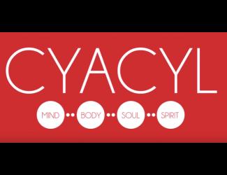 cyacyl logo